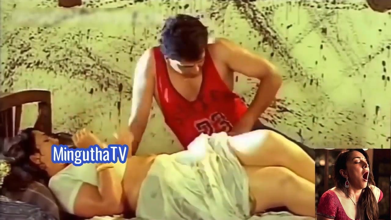 Hot Aunty Sex With Uncle