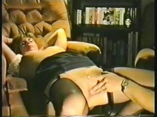 Gary doudan nude - Shari gary