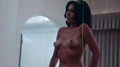 Sexual Witches Charm Men and Fuck Them (1960s Vintage)