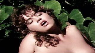 Surrender In Paradise (1984)