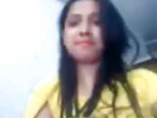 Choot sexy Desi choot solo video