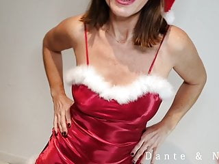 Free pee drinking video clips - Pee drinking xmas special