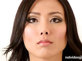 Free sexy asian girls calendar Asian calendar girl emi - netvideogirls