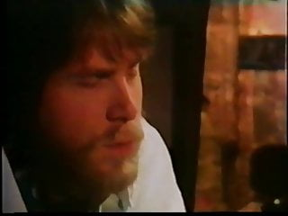 Porn loops of the 70 s - German classic from the 70 s