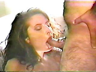 Artistic nude amateur Professional fellatio artist