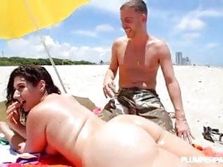 Pornstar jmac Curvy pornstar vanessa blake gets her fatass fucked by jmac