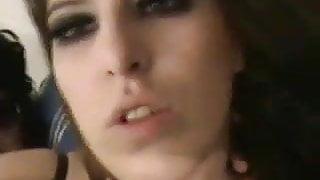 Sextape, Elvis Presley