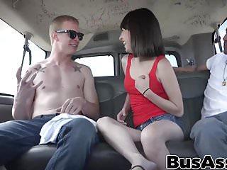 Baitbus.Com