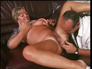 Moms and dads having sex Just mom and dad having fun