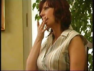 Pam parker nude - Pam playing with herself