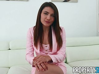 Estate agent sex - Propertysex honest real estate agent learns sex sells