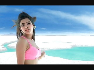 Indian actress hot and sexy picture - Samantha hot sexy indian actress non-nude