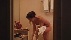Andie MacDowell - ''Love After Love'' 02