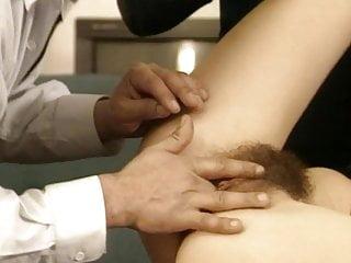 Cerita porno di indonesia Le porno di diva futura 1