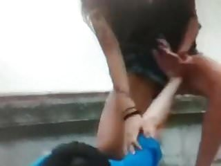 Redtube puny tube videos sex Homme puni par jeune fille