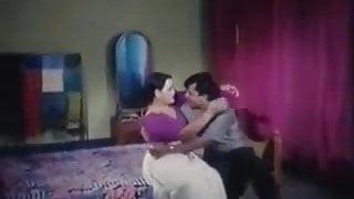 Bangla movie hot sceane on movie shoot