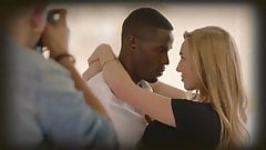 BBC Propaganda - My Black Friend Stole my Girlfriend