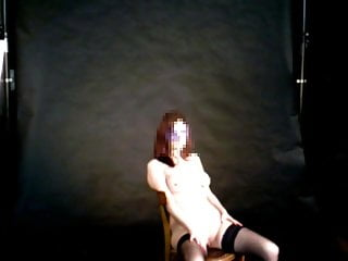 Anime ma nudity sex - Carla..ma premiere seance photo