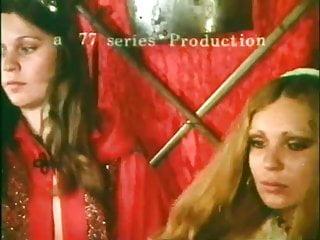 Rites of summer adult video - The rites of uranus
