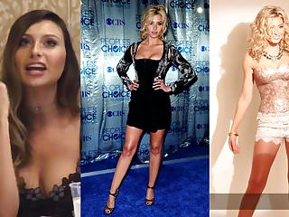 Alyson michalka nude pictures and videos - Aly michalka jerk off challenge