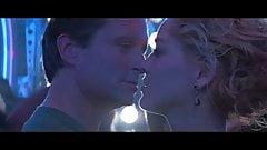 Celebrity Sharon Stone Sex Scenes - Basic Instinct (1992)