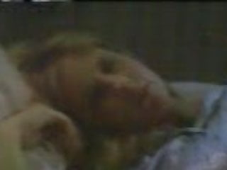 Sarah michele gellar sex scene videos - Sarah michelle gellar- buffy the vampire slayer