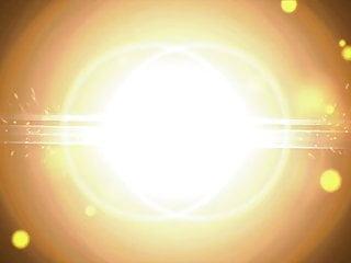 Tatum oneal nude clips - Shebang.tv - dani oneal sami j