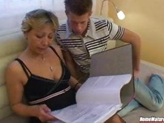 Pussy control pussy control - Mature pussy takes control