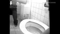 toilet 1987
