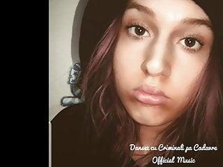 Lion king sex disney official statement - Laura siminiuca - dansez cu criminali pa cadavre official