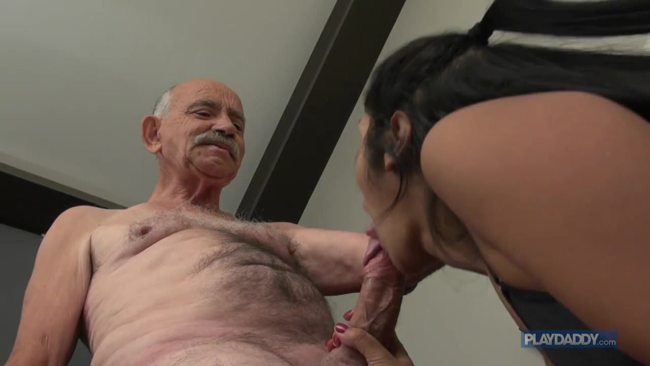 Hugh Cock Porn