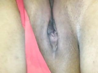 Aumentar o meu penis Dando o cu com vontade pro amigo gostoso do meu marido