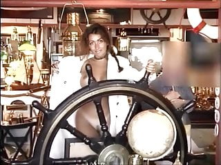 St maarten gay nude beaches Exhibitions a st-tropez 2005