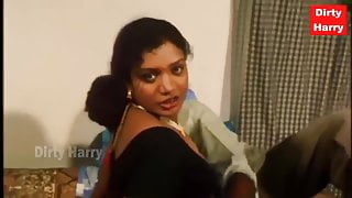 South Indian aunty sex video