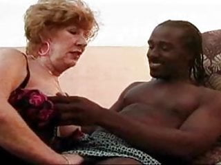 White mature with black - Horny white mature wants jamaican cock