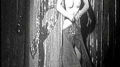 Strippers vintage - roxie