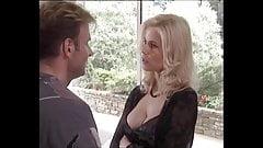 gina wild 6 - anal with husband