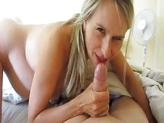Belly pregnant sexy Pregnant wife fucks and gets cummed on belly