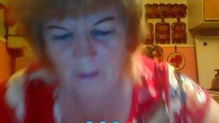 webcam amateur russian