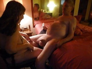 How do i help my wife increase her sex drive My husband needs to cum i help him dildo finger fuck ass