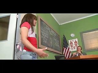 Roberta vasquez and nude - Violet vasquez fucks the professor