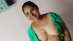 Indian mom fucked