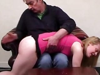 Sexy daughter porn movie Father punish not his daughtershort movie