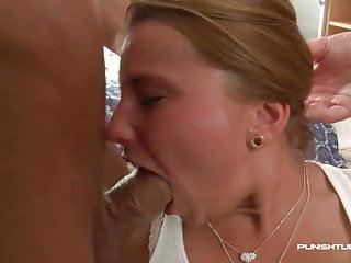 Free extreme orgasm Extreme orgasm