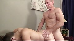 Older Man Fuck not schoolgirl