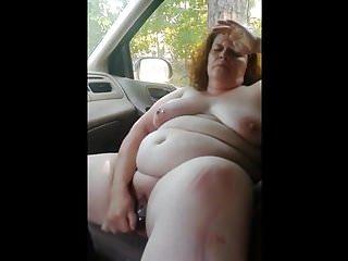 Backseat hand sex - Backseat vibing
