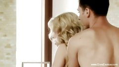 Anal Kamasutra, Love Lessons From India With A Hunk