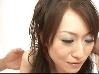 Ryo mamose porn Strong gangbang to please nasty ryo kaede