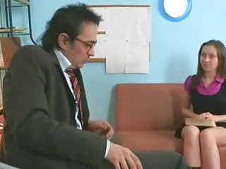 Sex teacher mrs leigh Mr teacher got erection when teenage tania to do homework