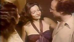Hot Teenage Assets (1978)